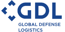GDL Group